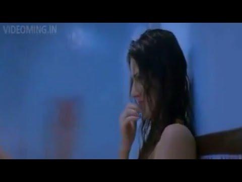 Xxx Mp4 Ragini MMS 2 Song Mene Khud Ko Sunny Leone 3gp Sex