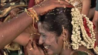 Malathi  Pavan Kumar Wedding  Promo