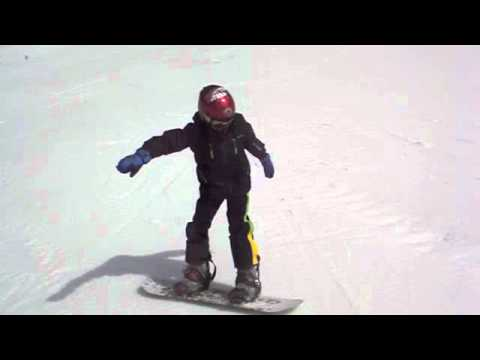 Xxx Mp4 Callum Snowboarding And 1st Time For Cameron 2011 3gp Sex