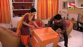 Taarak Mehta Ka Ooltah Chashmah - Episode 704