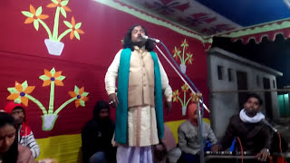 gazi abul গাজী আবুল/মুক্তা সরকার