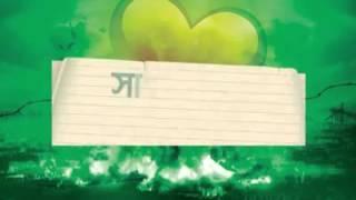 Close up kasa ashar golpo drama uncut funny time tahasan.mahjabin .jon