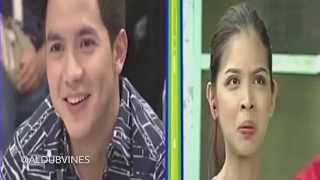 ALDUB: A Journey to Forever (Part 1)