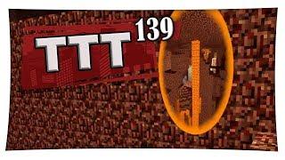 Unlucky der Killerdetektiv - TTT mit SPIN 139
