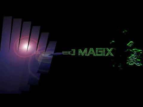 Xxx Mp4 Haw To Dawnloding Hd Movie 1921 Horar Movie Keshe Kare 3gp Sex