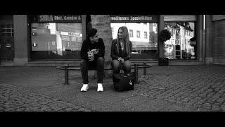 Kamyar - Kennst du diese Mädchen? (prod. by Phil thebeat)