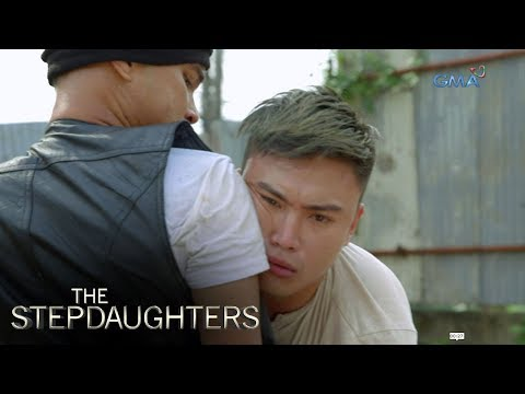 Xxx Mp4 The Stepdaughters Froilan Mamamatay Na Teaser Ep 133 3gp Sex