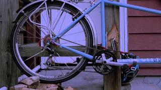 2012 Cycle Messenger World Championships