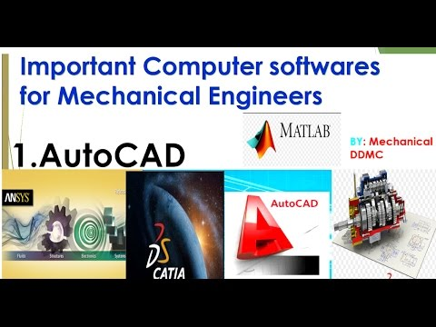 Xxx Mp4 Important Software Mechanical Engineer Should Know Or Learn 3gp Sex