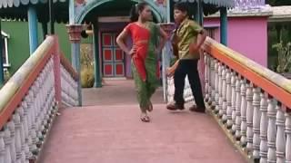 bangla Junior song