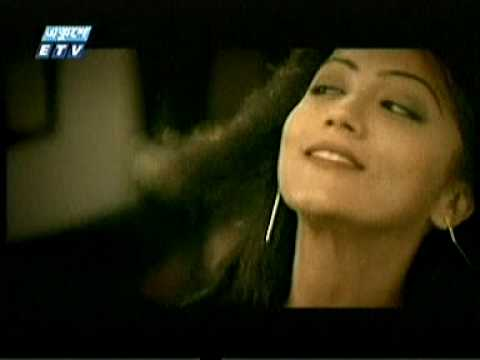 Sexiest Bangladeshi TV Commercial