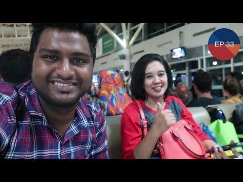 Bali Found Travel Partner in Bali Must Watch