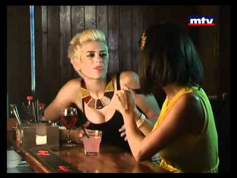 Ktir Salbe Fatayat El Layel كتير سلبي فتيات الليل