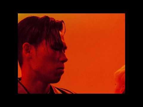 식케이 Sik-K - party(SHUT DOWN)(feat. 크러쉬(Crush)) Official Music Video