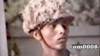 1969 AFGENBIGII MOHAMED SIYAAD BARRE