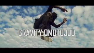 Money by Gravity ft David Lutalo
