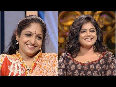 Xxx Mp4 Onnum Onnum Moonu Season 2 I Ep 42 With SreeLakshmi Manju Pillai I Mazhavil Manorama 3gp Sex