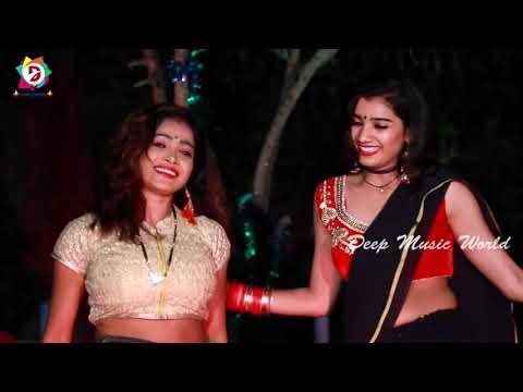 Xxx Mp4 दर्द बड़ी करे करिहईया Video Song Dard Badi Kare Karihaiya Nisha Dubey Bhojpuri Songs 2019 3gp Sex