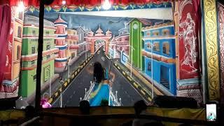 Jao Chahe Dilli Mumbai Agra Nahi Milega Aisa Ghagra  ... -