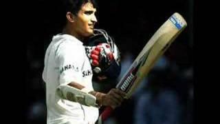 Jaan me dum - Indian Cricket Team