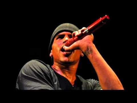 Chris Brown - Yeah 3x (Abe Clements Radio Remix)