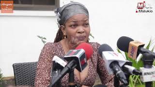 VIDEO ZA UTUPU ZAMUIBUA WEMA SEPETU