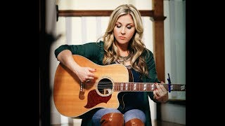 Bottle By My Bed // Official Music Video // Sunny Sweeney