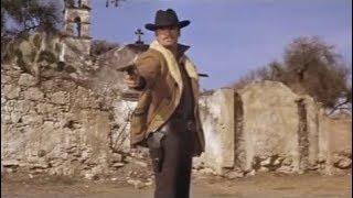 Hour of the Gun (1967) ~ Music Video