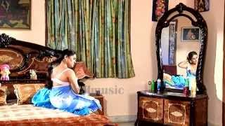 Hot massage in middle age aunty Censor Removed video Hot Movie Glamour