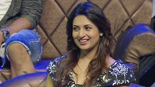 Nach Baliye 8 | Episode 6 | Divyanka Tripathi back on Nach Baliye 8 | 22nd April 2017