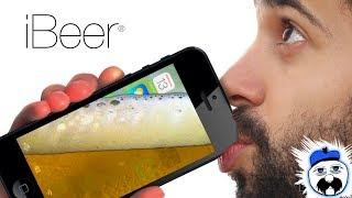 15 Weirdest Smartphone Apps That Exist