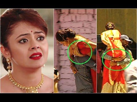 Xxx Mp4 Saath Nibhana Saathiya Gopi Intimate With Executive Producer EP Guddu Jha 3gp Sex