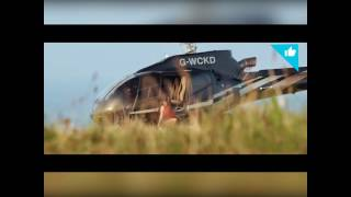 Pyar Ki Maa ki   Full HD 1080p Video Song   HOUSEFULL 3 - Bøllywood_Musik_ 2016