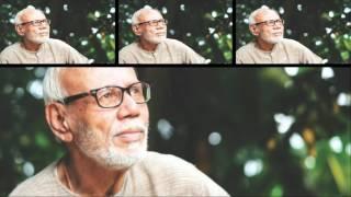 চাপাবাজি করতে আসছেন অভিনেতা এটি এম সামসুজ্জামান   A.T.M. Shamsuzzaman   Bangla News