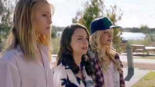 Mako Mermaids:Season 1 Trailer