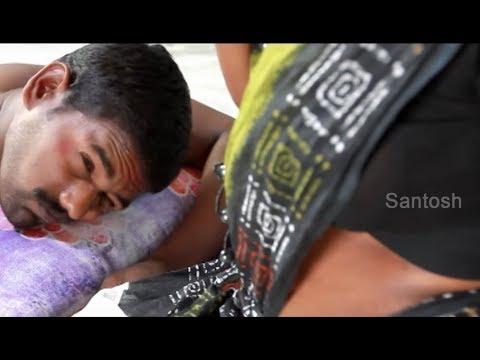 Xxx Mp4 Madhuram Telugu Movie Part 03 8 Selvan Sunitha 3gp Sex