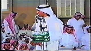 الرياحي // ياتركي الفين مالك فالمجالس مكان // تركي // اجلس مع اللي لهم فالوقت قيمة وشان