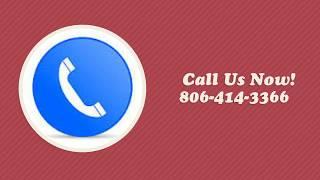 AC Repair Amarillo TX | 806-414-3366