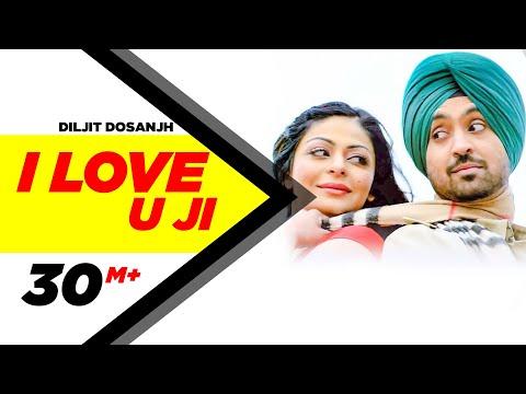 Xxx Mp4 I Love U Ji Sardaarji Diljit Dosanjh Neeru Bajwa Mandy Takhar Releasing 26th June 3gp Sex