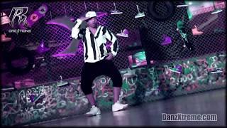 Blue Eyes Full Dance MV (Yo Yo Honey Singh) - Choreography by Master Ram