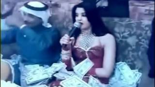 Saudi Prince Drops $1000,000 Million on a Woman SICK!!!!