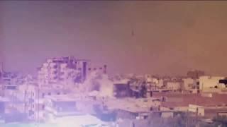 Abdullah İmamoğlu - Ordular Halepe