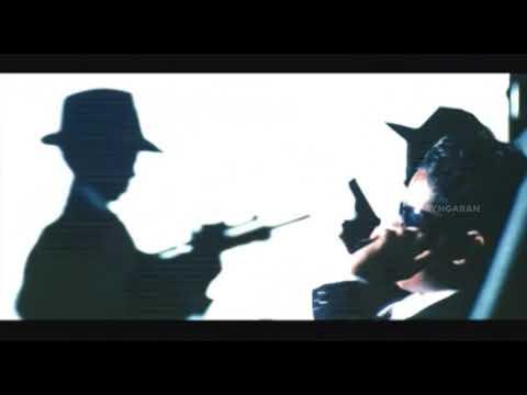Pasanga | Pasanga Video songs | Tamil HD video songs | Who's That Guy | Sasikumar | Pandiraj Movie