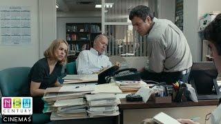 Top 10 movies of 2015 | فيلم جامد - أفضل 10 أفلام في عام 2015