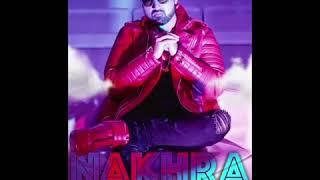 Nakhra || Kraj || Sony Music India