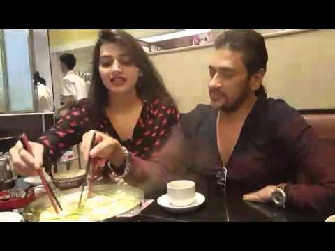Xxx Mp4 Eating Vegetable Ananta Barsha 3gp Sex