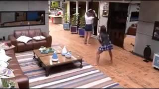 Munik Nunes  bêbada e dançando 😂 #Mu