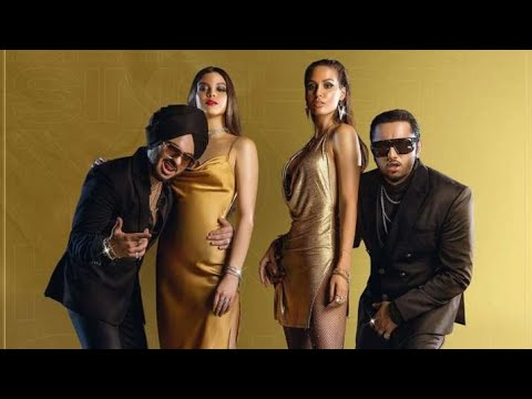 Xxx Mp4 Yo Yo Honey Singh New Song 2018 Jun Hd Video Song Pagalworld Video 3gp Sex