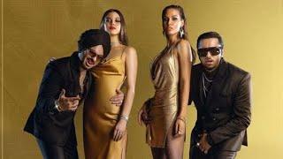 Yo Yo Honey Singh New Song 2018 jun hd video  song pagalworld.video.