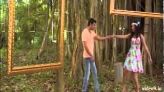 bangla movis songs Aaj duhate